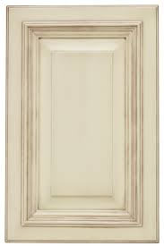 buy kitchen cabinet doors shaker cabinets shaker cabinets