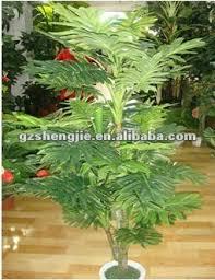 Artificial Plant Decoration Home 160cm Artificial Philodendron Selloum Plant Artificial Natural Pe