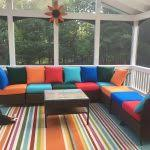 Furniture For Patio Replacement Fabric For Patio Chairs Fresh Patios Suncoast Patio