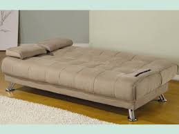 Microfiber Sofa Sleeper Microfiber Sofa Bed