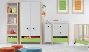 Banc Coffre Ikea Chambre A Coucher Enfant Ikea La Mini Cuisine Ikea Duktig