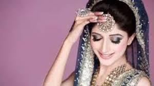 Pakistani Bridal Makeup Dailymotion   pakistani bridal hair and makeup dailymotion fade haircut