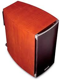 Polk Bookshelf Speakers Review Polk Rti A1 Speaker System Sound U0026 Vision
