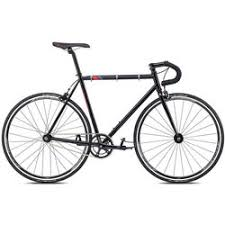 Fuji Comfort Bicycles Fuji Kozy U0027s Chicago Bike Shops Chicago Bike Stores Bicycles