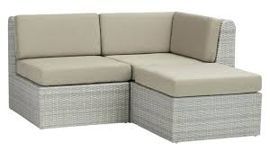 Outdoor Patio Furniture Covers by Loveseat Loveseat Patio Chair Wicker Loveseat Patio Furniture