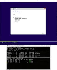 vnc client for windows howto windows 10 under bhyve w freebsd 11 a team systems