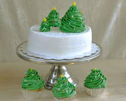 beki cook u0027s cake blog simple christmas cake