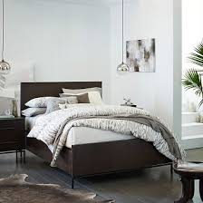 West Elm Bedroom Furniture by Nash Storage Bed U2013 Mineral West Elm