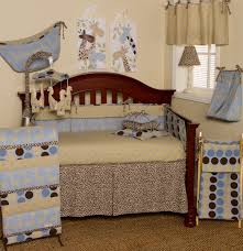 Cotton Tale Poppy Crib Bedding Crib Bedding Offers Choices For Soft Goods The Giggle Guide