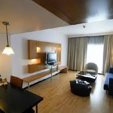 one bedroom apartment one bedroom apartments marvellous ideas 36