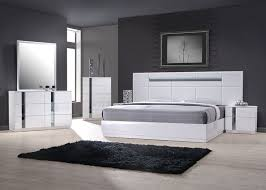 Bedroom Furniture Luxury by Best 25 Classic Bedroom Furniture Ideas On Pinterest Colors For