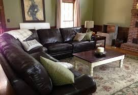Havertys Living Room Sets Modern House Fiona Andersen - Havertys living room sets