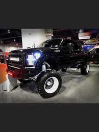 Ford Diesel Truck Tires - ford yup k dayuumm my style pinterest ford diesel trucks