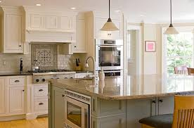 kitchen backsplash ideas backsplash pictures u0026 designs