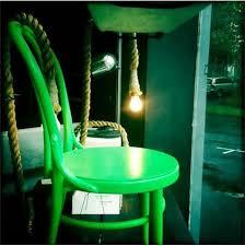 Mint Green Accent Chair Best 25 Green Accent Chair Ideas On Pinterest Green Home