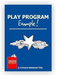 509 best scripts and plays for kids images on pinterest