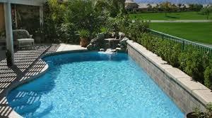 small pools for small yards pools for small yards best 25 backyard ideas on new 18 decoration