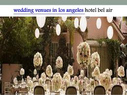 best wedding venues in los angeles best wedding venues in los angeles for this