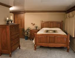 french country bedroom furniture medium size of dining french