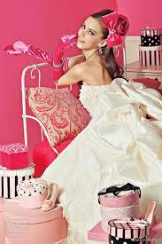 barbie bridal 2012 wedding dresses wedding inspirasi page 2