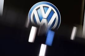 german volkswagen logo volkswagen recalls 770 000 cars due to braking problem the local
