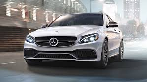 mercedes amg c class 2018 amg c63 sedan mercedes