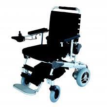 chaise roulante lectrique fauteuil roulant électrique chaise roulante handicapé tous ergo