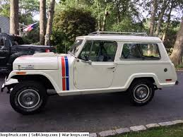 old military jeep truck jeeps for sale jeep trucks for sale and willys jeep truck parts