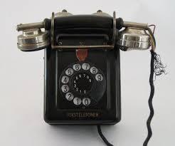 telephone bureau k6jca rikstelefonen type e b 21 telephone