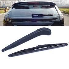 lexus rx330 wiper blades compare prices on wiper arms arm online shopping buy low price