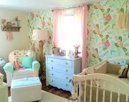 bedroom good looking simply ciani madisyns shabby chic nursery