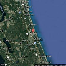 attractions in palm coast florida usa today