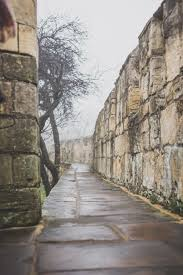 york roman city walls rhyme ribbons