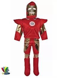 Sonic Hedgehog Halloween Costume 1000 Images Sonic Dinosaur Hat Halloween