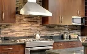 Kitchen Backsplash Idea Backsplash For Marble Countertops Kitchen Backsplash Ideas For