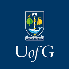 bbc home design videos university of glasgow home facebook