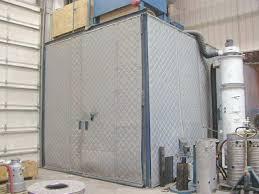 Sound Barrier Curtain Acoustic Blanket Noise Barrier Anc Ab12