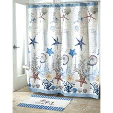Shower Curtain For Sale Outhouse Shower Curtain Snowman Shop Rustic Country Bathroom By