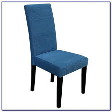 Navy Upholstered Dining Chair Navy Blue Dining Chair Covers Chairs Home Design Ideas M6r8aky9xr