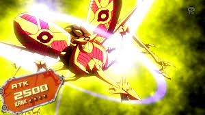 number 66 master key beetle anime yu gi oh fandom powered