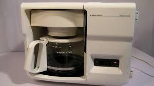 best under cabinet coffee maker shocking keurigsingleserve kcup pod coffee maker black best pict of