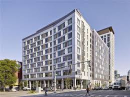 apartments for rent in boston ma from 700 hotpads