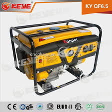 power kraft generator power kraft generator suppliers and