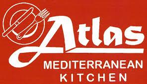 Atlas Mediterranean Kitchen - casual dining offers tulsa world platinum rewards