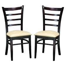 Dining Room Chairs With Arms And Casters Dining Room Chair Cushions At Bed Bath And Beyond Indiepretty