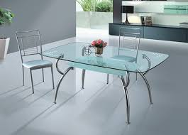 Glass Dinner Table Extension Glass Dinner Table 922 In Guangdong Guangzhou