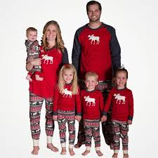 cheap matching family pajamas photozzle