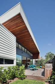 75 best architecture images on pinterest architecture eco homes