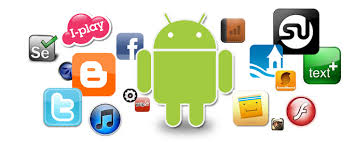 android aps android development mobile app design development phd labs