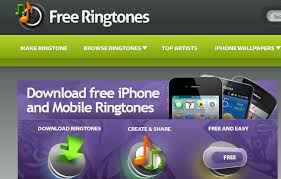 free ringtone for android 5 best websites to free ringtones for android